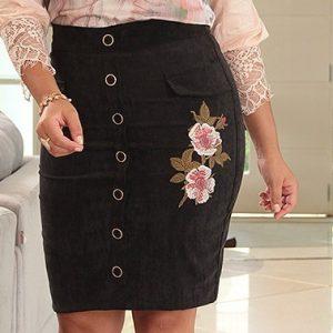 437f0f006 Loja Dona Femmes – Moda Plus Size