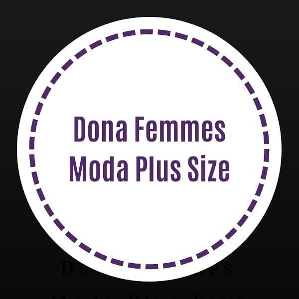 Dona Femmes